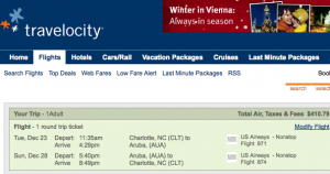 Alt tag not provided for image https://www.airfarewatchdog.com/blog/wp-content/uploads/sites/26/2008/11/CLT_AUA-300x158.png