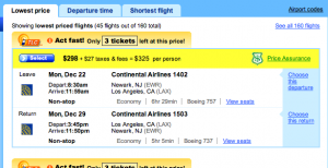 Alt tag not provided for image https://www.airfarewatchdog.com/blog/wp-content/uploads/sites/26/2008/11/EWR_LAX_XMAS-300x154.png