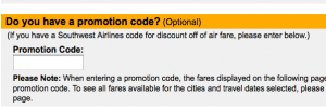 Alt tag not provided for image https://www.airfarewatchdog.com/blog/wp-content/uploads/sites/26/2008/11/Promo_code-300x101.png