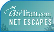 Alt tag not provided for image https://www.airfarewatchdog.com/blog/wp-content/uploads/sites/26/2008/12/ne_1bll.jpg