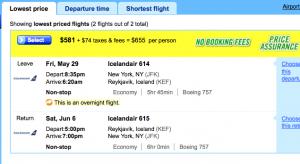 Alt tag not provided for image https://www.airfarewatchdog.com/blog/wp-content/uploads/sites/26/2009/04/JFK_REK_ORB-300x164.png