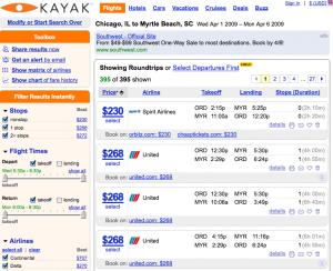 Alt tag not provided for image https://www.airfarewatchdog.com/blog/wp-content/uploads/sites/26/2009/04/ORD_MYR_KAYAK-300x244.png