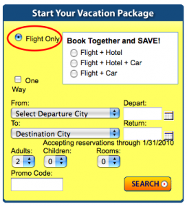 Alt tag not provided for image https://www.airfarewatchdog.com/blog/wp-content/uploads/sites/26/2009/05/Allegiant_01-272x300.png