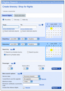 Alt tag not provided for image https://www.airfarewatchdog.com/blog/wp-content/uploads/sites/26/2009/05/United_01-214x300.png