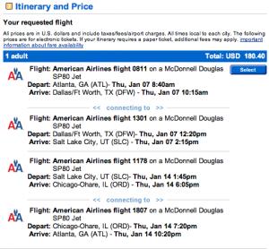 Alt tag not provided for image https://www.airfarewatchdog.com/blog/wp-content/uploads/sites/26/2009/12/atl-slc5-300x278.png