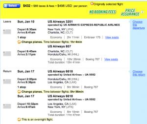 Alt tag not provided for image https://www.airfarewatchdog.com/blog/wp-content/uploads/sites/26/2009/12/jfk-hnl-300x254.png