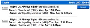 Alt tag not provided for image https://www.airfarewatchdog.com/blog/wp-content/uploads/sites/26/2010/02/fotd_-_2_26_10_phx-mbj_-300x93.png
