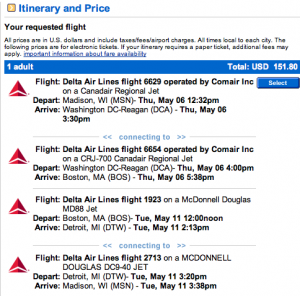 Alt tag not provided for image https://www.airfarewatchdog.com/blog/wp-content/uploads/sites/26/2010/03/mad-bos-300x296.png