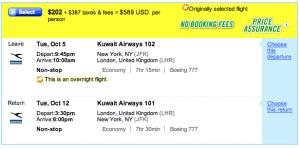 Alt tag not provided for image https://www.airfarewatchdog.com/blog/wp-content/uploads/sites/26/2010/05/jfk-lhr-kuwait-300x148.png