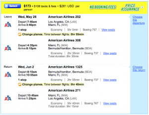 Alt tag not provided for image https://www.airfarewatchdog.com/blog/wp-content/uploads/sites/26/2010/05/lax-bdl-300x231.png