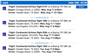 Alt tag not provided for image https://www.airfarewatchdog.com/blog/wp-content/uploads/sites/26/2010/06/fotd-_ord-lax-300x191.png