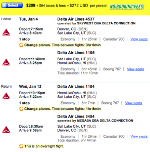 Alt tag not provided for image https://www.airfarewatchdog.com/blog/wp-content/uploads/sites/26/2010/07/den-hnl-297x300.png