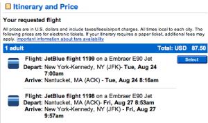 Alt tag not provided for image https://www.airfarewatchdog.com/blog/wp-content/uploads/sites/26/2010/07/jfk-ack2-300x178.png