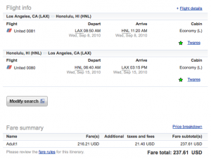 Alt tag not provided for image https://www.airfarewatchdog.com/blog/wp-content/uploads/sites/26/2010/07/lax-hnl-300x227.png