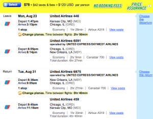 Alt tag not provided for image https://www.airfarewatchdog.com/blog/wp-content/uploads/sites/26/2010/07/mci-msy-300x234.png