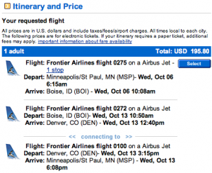 Alt tag not provided for image https://www.airfarewatchdog.com/blog/wp-content/uploads/sites/26/2010/08/msp-boi-300x244.png
