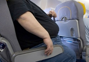 Alt tag not provided for image https://www.airfarewatchdog.com/blog/wp-content/uploads/sites/26/2010/10/obese-300x208.png