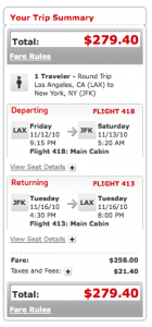 Alt tag not provided for image https://www.airfarewatchdog.com/blog/wp-content/uploads/sites/26/2010/11/lax-jfklastminute-140x300.png