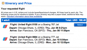 Alt tag not provided for image https://www.airfarewatchdog.com/blog/wp-content/uploads/sites/26/2010/11/ord-sfo-300x173.png