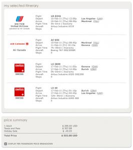 Alt tag not provided for image https://www.airfarewatchdog.com/blog/wp-content/uploads/sites/26/2010/12/fotd_-_12_14_10_lax-zrh_-265x300.png