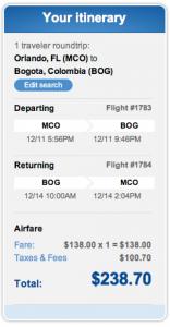 Alt tag not provided for image https://www.airfarewatchdog.com/blog/wp-content/uploads/sites/26/2010/12/mco-bog-156x300.png