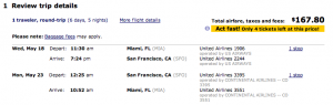 Alt tag not provided for image https://www.airfarewatchdog.com/blog/wp-content/uploads/sites/26/2010/12/mia-sfo-300x95.png