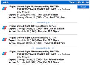 Alt tag not provided for image https://www.airfarewatchdog.com/blog/wp-content/uploads/sites/26/2010/12/stl-hnl-300x216.png