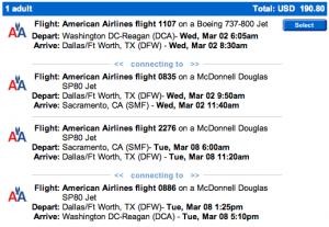 Alt tag not provided for image https://www.airfarewatchdog.com/blog/wp-content/uploads/sites/26/2011/01/fotd_-_1_13_11_dca-smf_-300x207.png