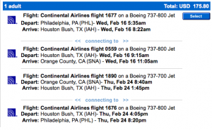 Alt tag not provided for image https://www.airfarewatchdog.com/blog/wp-content/uploads/sites/26/2011/01/fotd_-_1_7_11_phl-sna_-300x185.png
