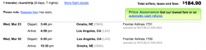 Alt tag not provided for image https://www.airfarewatchdog.com/blog/wp-content/uploads/sites/26/2011/02/oma-lax-300x74.png