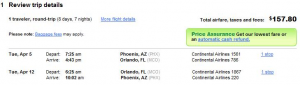 Alt tag not provided for image https://www.airfarewatchdog.com/blog/wp-content/uploads/sites/26/2011/02/phxmco-300x85.png