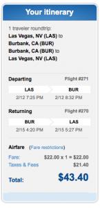 Alt tag not provided for image https://www.airfarewatchdog.com/blog/wp-content/uploads/sites/26/2011/02/vegas-burbank-145x300.png