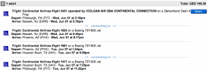 Alt tag not provided for image https://www.airfarewatchdog.com/blog/wp-content/uploads/sites/26/2011/03/pittphx2-300x105.png