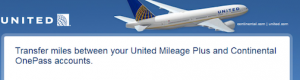 Alt tag not provided for image https://www.airfarewatchdog.com/blog/wp-content/uploads/sites/26/2011/03/transfermiles-300x80.png