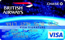 Alt tag not provided for image https://www.airfarewatchdog.com/blog/wp-content/uploads/sites/26/2011/04/british-airways-signature-visa-card.png