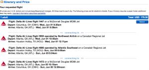 Alt tag not provided for image https://www.airfarewatchdog.com/blog/wp-content/uploads/sites/26/2011/04/cmh-hou-300x141.png