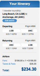 Alt tag not provided for image https://www.airfarewatchdog.com/blog/wp-content/uploads/sites/26/2011/05/lgb-anc-161x300.png