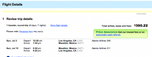 Alt tag not provided for image https://www.airfarewatchdog.com/blog/wp-content/uploads/sites/26/2011/06/lax-mzt-300x114.png