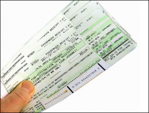 Alt tag not provided for image https://www.airfarewatchdog.com/blog/wp-content/uploads/sites/26/2011/07/imgcheapairlinetickets-300x228.png