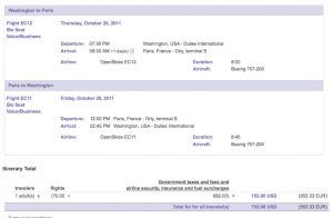 Alt tag not provided for image https://www.airfarewatchdog.com/blog/wp-content/uploads/sites/26/2011/09/iad-ory-300x196.png