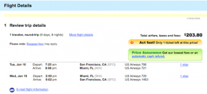 Alt tag not provided for image https://www.airfarewatchdog.com/blog/wp-content/uploads/sites/26/2011/09/sfo-miami-300x137.png