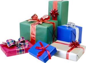 Alt tag not provided for image https://www.airfarewatchdog.com/blog/wp-content/uploads/sites/26/2011/10/christmas_presents_2010-300x221.png