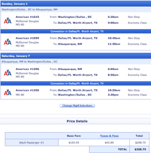 Alt tag not provided for image https://www.airfarewatchdog.com/blog/wp-content/uploads/sites/26/2011/10/was-abq-295x300.png