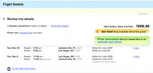 Alt tag not provided for image https://www.airfarewatchdog.com/blog/wp-content/uploads/sites/26/2011/11/jax-las-300x144.png