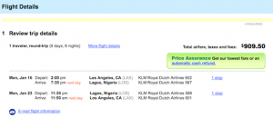 Alt tag not provided for image https://www.airfarewatchdog.com/blog/wp-content/uploads/sites/26/2011/11/lax-los-300x130.png