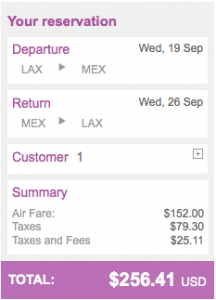 Alt tag not provided for image https://www.airfarewatchdog.com/blog/wp-content/uploads/sites/26/2011/12/laxmexnextsept-216x300.png