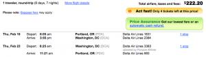 Alt tag not provided for image https://www.airfarewatchdog.com/blog/wp-content/uploads/sites/26/2012/01/pdx-dca-300x83.png