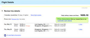 Alt tag not provided for image https://www.airfarewatchdog.com/blog/wp-content/uploads/sites/26/2012/02/laxsinmay-300x127.png