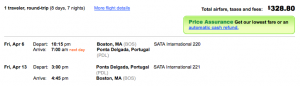 Alt tag not provided for image https://www.airfarewatchdog.com/blog/wp-content/uploads/sites/26/2012/03/bos-pdl-300x86.png