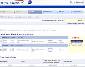 Alt tag not provided for image https://www.airfarewatchdog.com/blog/wp-content/uploads/sites/26/2012/04/boslhr-300x235.png